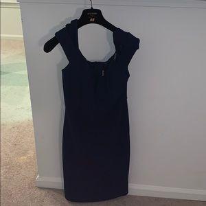 Lulus dress.